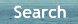 Search Button 3