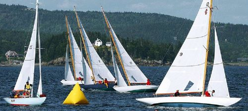 A Boats off Bear Island Light 1049x521 wo border