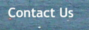 Contact Us Button 60 px tall w caption