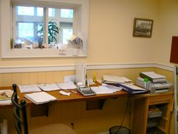 SE Design Office 2 1400px