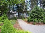 Number 2 Bass Harbor Pathway