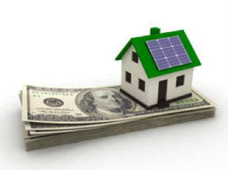 Solar Dollars Saved