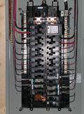 SE Circuit Breaker Box