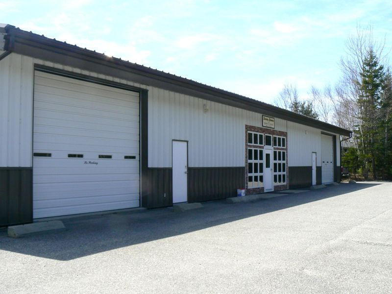 SE View from NW 1400px