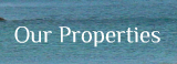 Our Properties Button 160x58