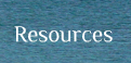 Resources Button 121 x 58