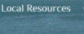 Local Resources Button
