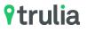 Trulia Logo 1252016