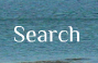 Search Button 89 x 58