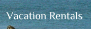 Vacation Rentals Button 178 x 58