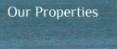 Update Banner Our Properties Button
