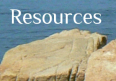 Anns Point Banner 3 Resources Button