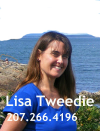Lisa Tweedie 12142012 Photo 2 with Caption 200px