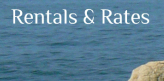 Anns Point Banner 3 Rentals and Rates Button