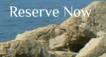 Anns Point Banner 3 Reserve Now Button