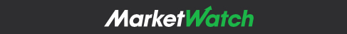 Marketwatch Banner 1022019